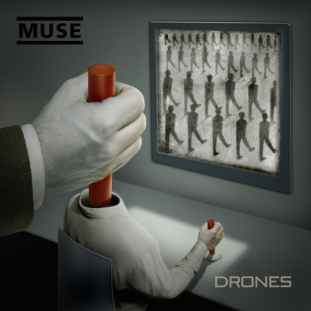 drones portada
