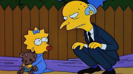 Simpsons_05_03