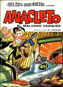 anacleto-3