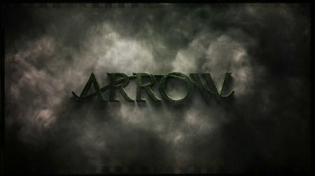 arrow-title-card-2