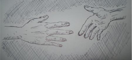 Ilustración de Pablo Villanueva Domingo