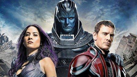 Magneto-tendra-mas-poder-en-X-Men-Apocalipsis_landscape