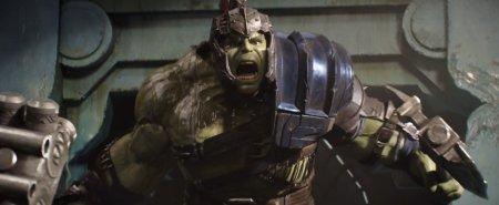 Thor.1