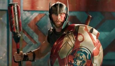 Thor.2