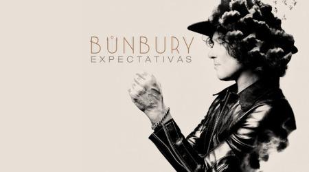 bunbury-expectativas