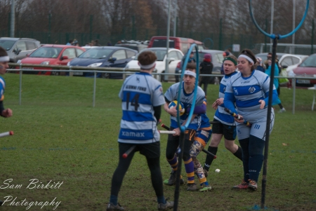 26-11-17 Quidditch Northerns-106.jpg