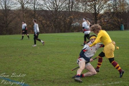 26-11-17 Quidditch Northerns-49.jpg